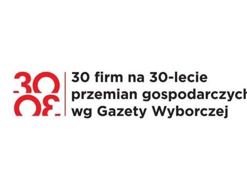 """30 YEARS OF ECONOMIC TRANSFORMATIONS IN LOWER SILESIA"" CONFERENCE"