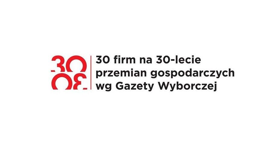 """""""30 YEARS OF ECONOMIC TRANSFORMATIONS IN LOWER SILESIA"""" CONFERENCE"""