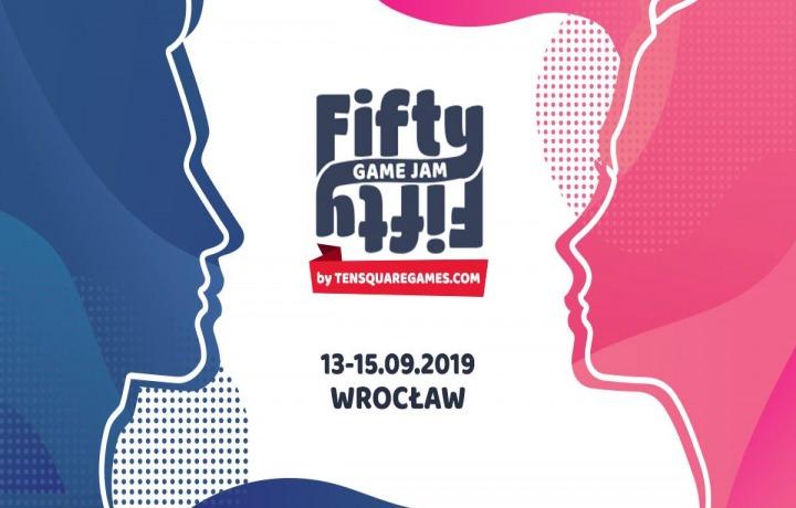 Stu twórców gier we Wrocławskim Parku Technologicznym