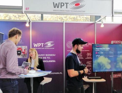 WPT na Made in Wrocław 2019!