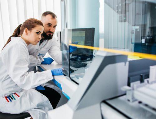 Pure Biologics – jak naukę przekuć w międzynarodowy biznes rodem z Wrocławia?