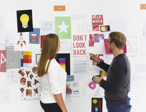Jakie wyzwania stoją dziś przed startupami?