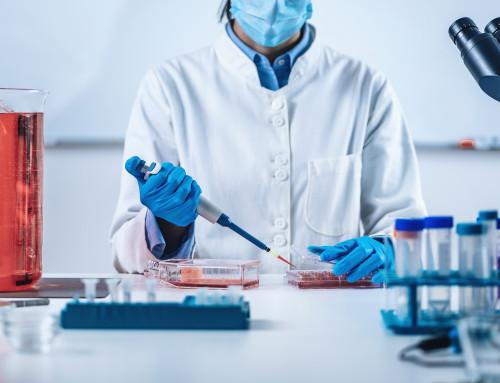 Czym są biomarkery i dlaczego ważna jest ich komercjalizacja?