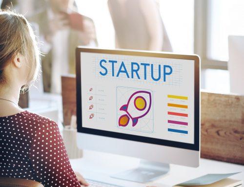 Najważniejsze aspekty rozwoju startupu w praktyce
