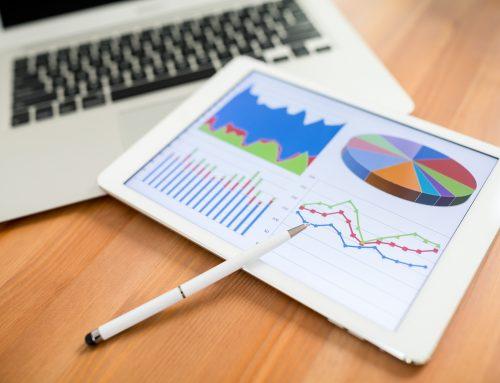 Wniosek o dofinansowanie unijne – czy warto korzystać z pomocy firmy konsultingowej?